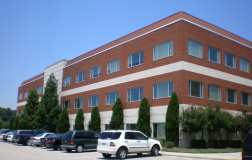 343 E Six Forks Road Raleigh Office Space For Lease