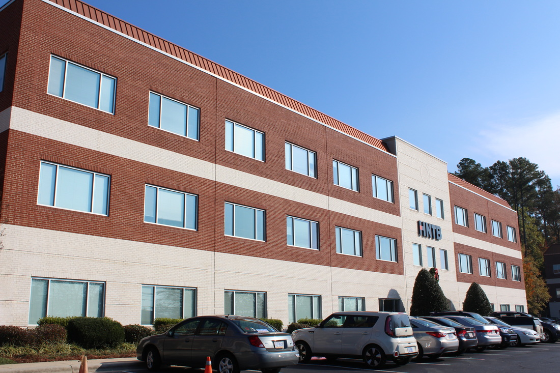 Six Forks Road Raleigh Office Space For Lease